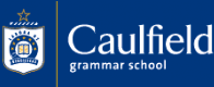 Caulfield Grammar