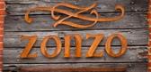 Zonzo's Restaurant