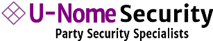 U Nome Security