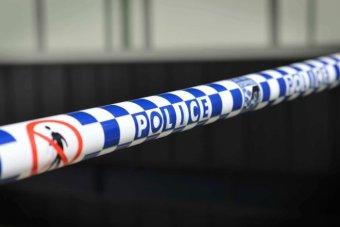 queensland-police