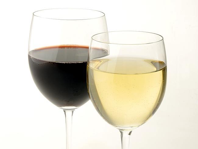 WINE GRIP